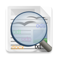Office Documents Viewer APK