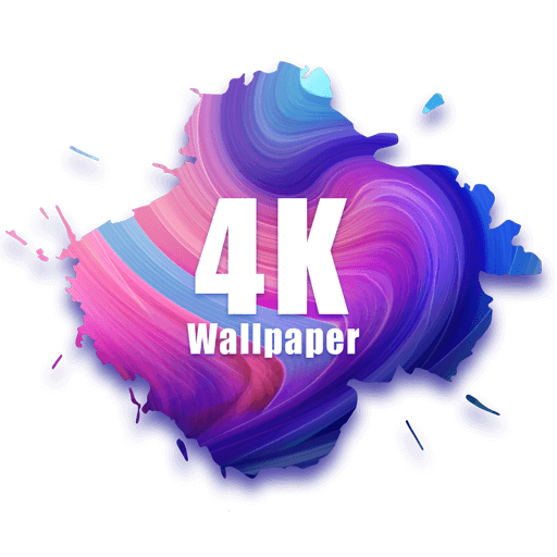 Screen Flash Wallpaper APK