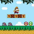 Jungle Of Mario APK