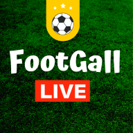 Footgall - Live Football TV APK