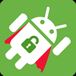 Root Android APK