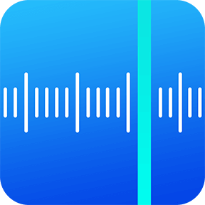 Melody Radio APK