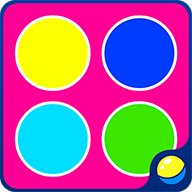 Colors for kids APK