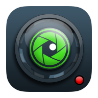 Night Photo and Video Shoot APK