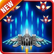 Galaxy Invader: Infinity Shooting APK