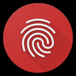 fingerprint quick action apk