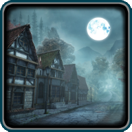 Escape The Ghost Town 3 APK
