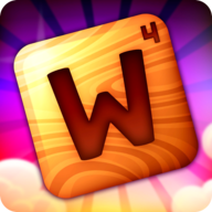 Word Buddies APK