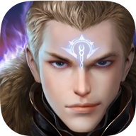 Knights of Nations APK