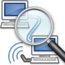 Network Scanner 1.9.6 icon