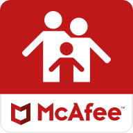 Safe Family APK