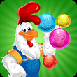 Farm Bubbles Bubble Shooter APK