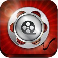 MV HD APK