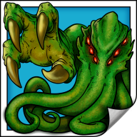 Lovecraft Quest APK