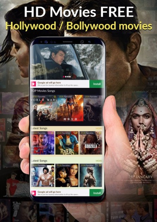 movie download free 2018 bollywood
