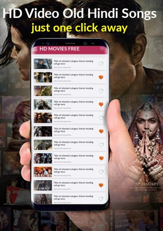 Free Movies 2018 APK 1 0 - download free apk from APKSum