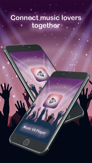 Music ViVo V9 Player APK 3 04 135 - download free apk from