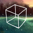 Cube Escape - The Lake APK