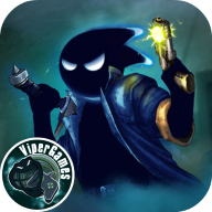 Demons Must Die APK