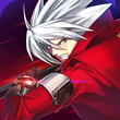 BlazBlue APK