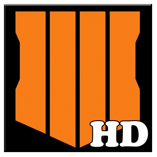 COD Black Ops IIII Wallpaper HD APK