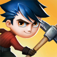 Chibi Survivor - Weather Lord APK