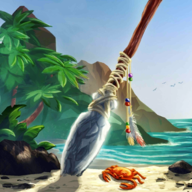 Survival Island 2016 : Savage APK