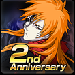 Bleach APK