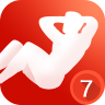 ABS - 7 MINUTE APK