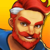 Shopkeeper APK