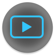 tv 3l pc apk