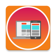 Web2Apk Builder APK