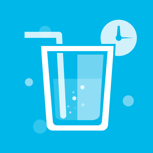 Water Drink Time APK