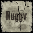 Ruggy APK