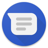 Messenger 2.5.212 icon