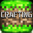 Crafting Game 2.4.3 icon