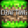 Crafting Game 2.7.1 icon