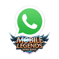 Stickers Mobile Legends For WhatsApp APK
