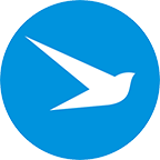 Swift Downloader APK