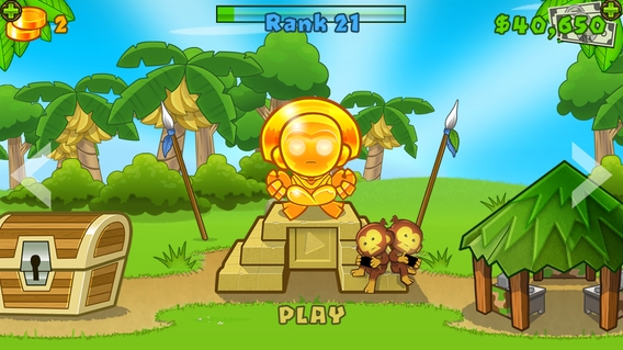 bloons tower defense 5 download android