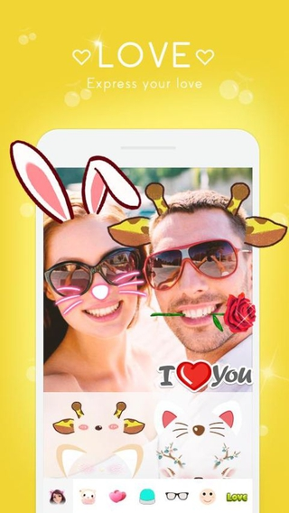 Snappy Photo Editor APK 3 2 - download free apk from APKSum