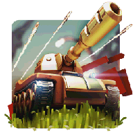 Battle Tanks 3D: Armageddon APK