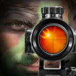 3D Sniper Assassins APK