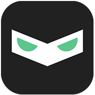 LuluBrowser Privacy APK