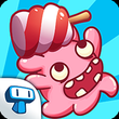 Candy Minion APK