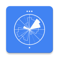 Windy APK