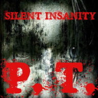 Silent Insanity P.T. - Psychological Trauma APK