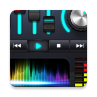 Free Music Player APK