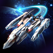 Galaxy Fleet: Alliance War APK