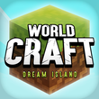 World Craft Dream Island APK